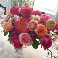This is the exact photo of some work my florist did, so I'm hoping she recreates it the best she can