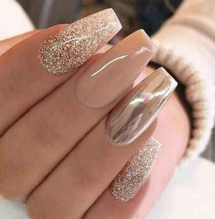 Nails! - 2
