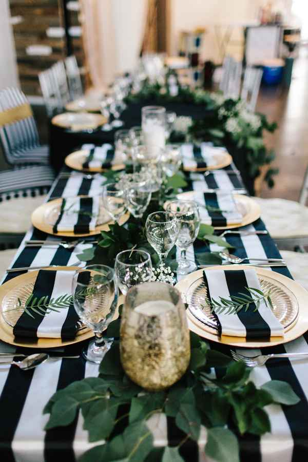 Wedding colours. - 2
