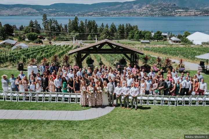 Ceremony venues - let's see them! - 4