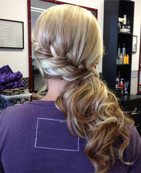 Hair - 1