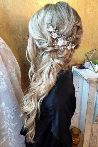 Hair - 2
