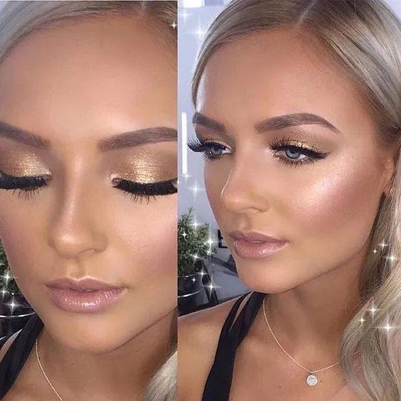 Makeup!! 6