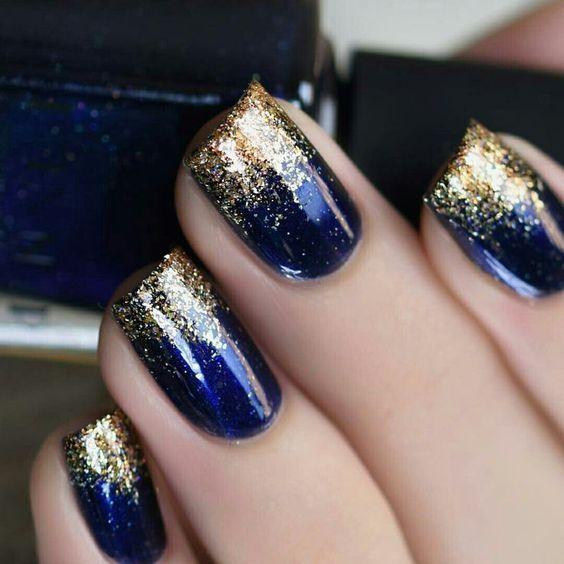 Nails! 8