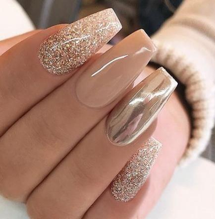 Nails! 9