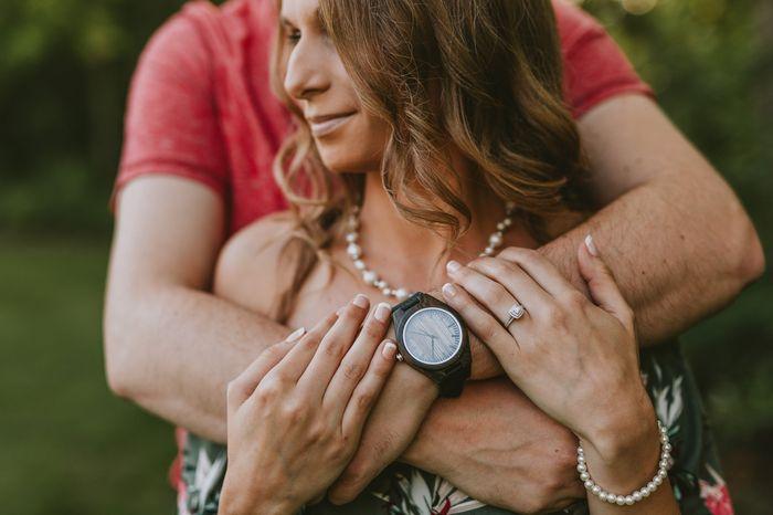 Engagement Photos 8