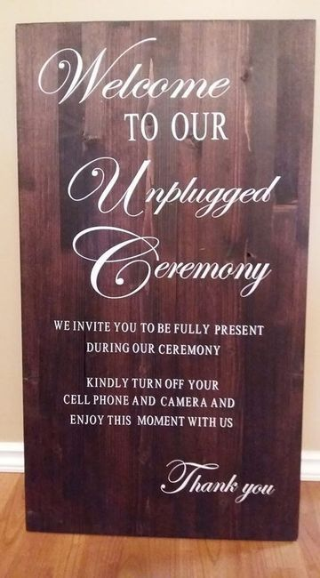 diy Wedding Decorations Projects 10