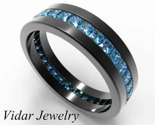 Buddys Ring