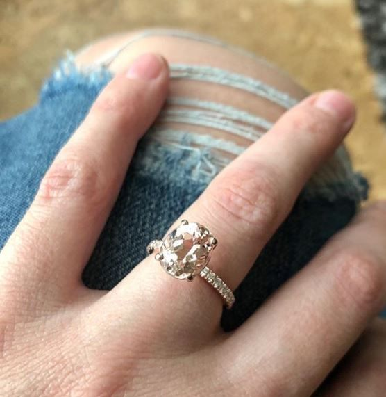 Brides of 2021! Show us your ring!! 30