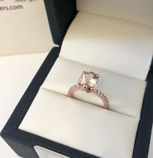Brides of 2021! Show us your ring!! 31