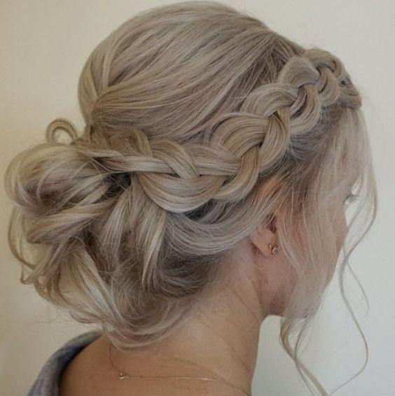 Hair Help! 1
