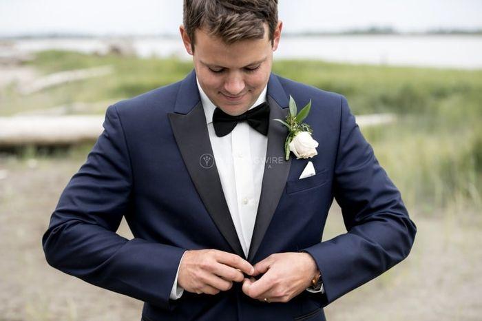 2018 Wedding Trends - Plan a wedding - Forum Weddingwire ca