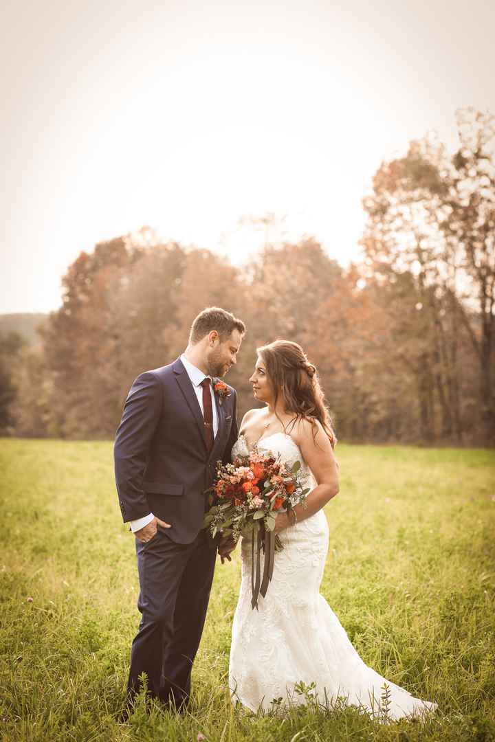 Congrats to the winner of the 56th edition WeddingWire contest! - 2