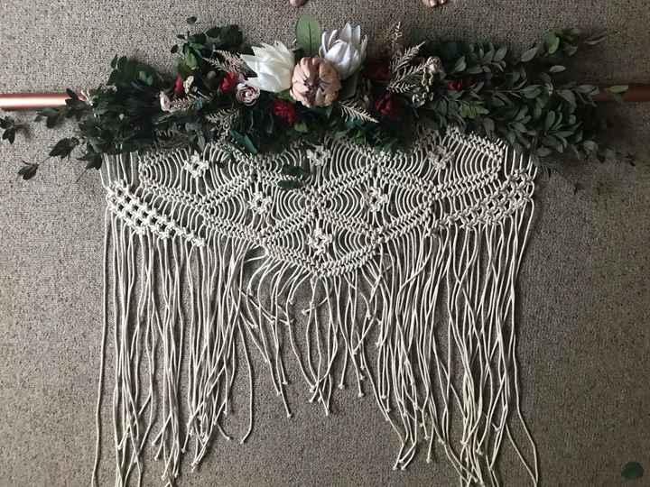 Show off your favourite decoration! - 1