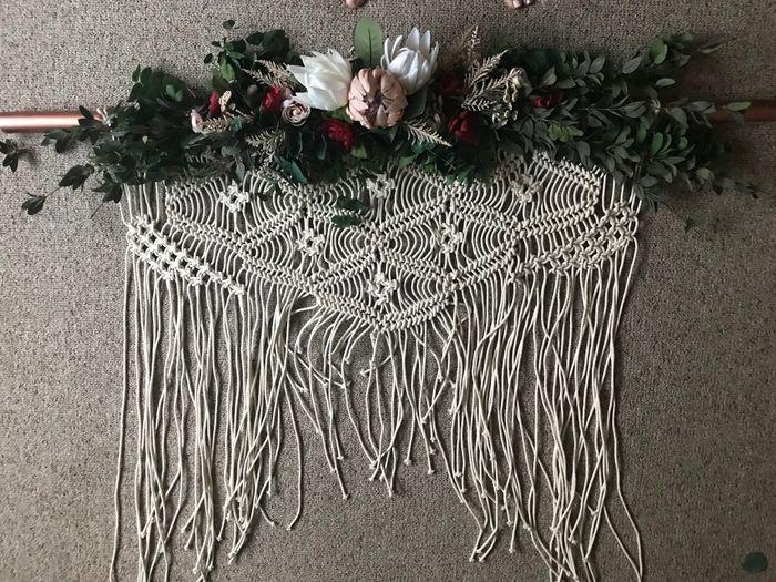 Show off your favourite decoration! 2