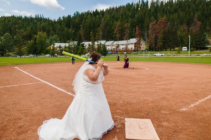 Our Jasper wedding 4