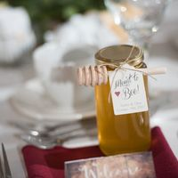 Table Gifts - 1