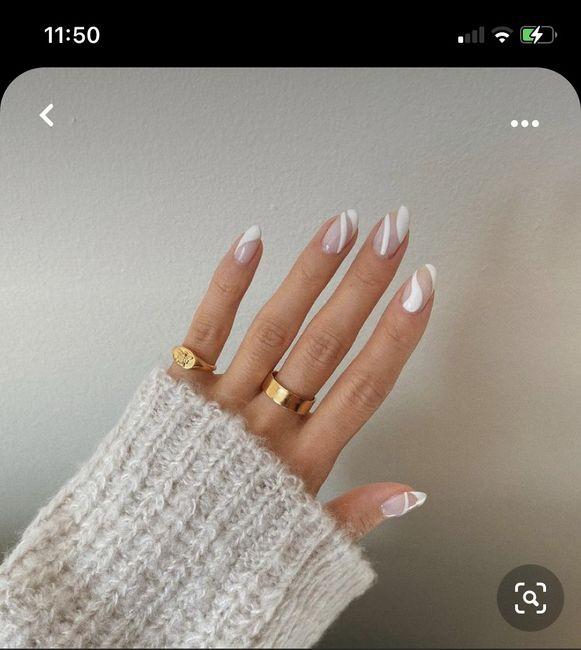 Nails! 2