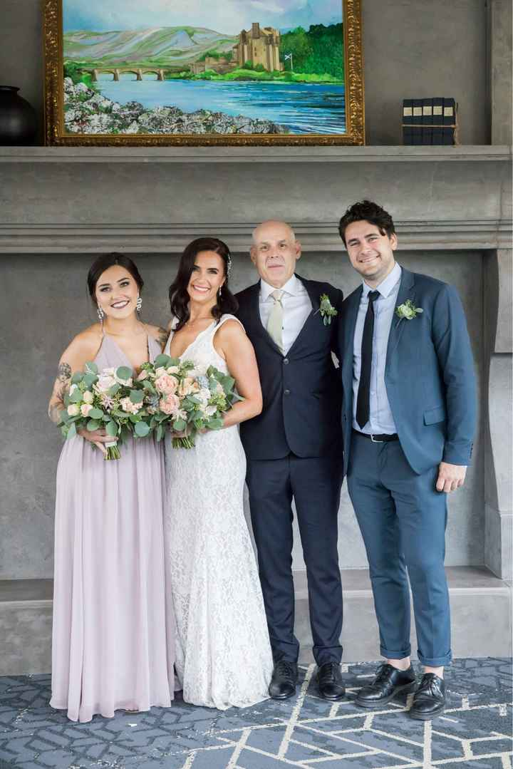 Our professional photos are here!! - 7