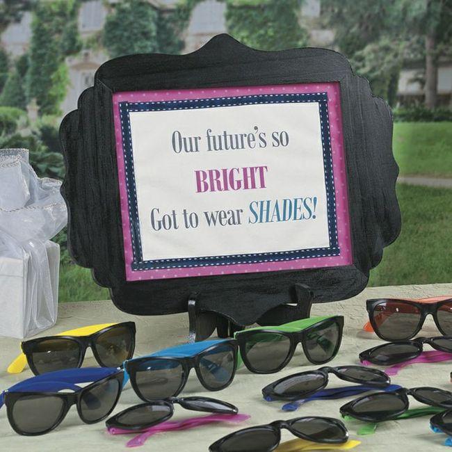 Grease Themed Weddings Plan A Wedding Forum Weddingwire