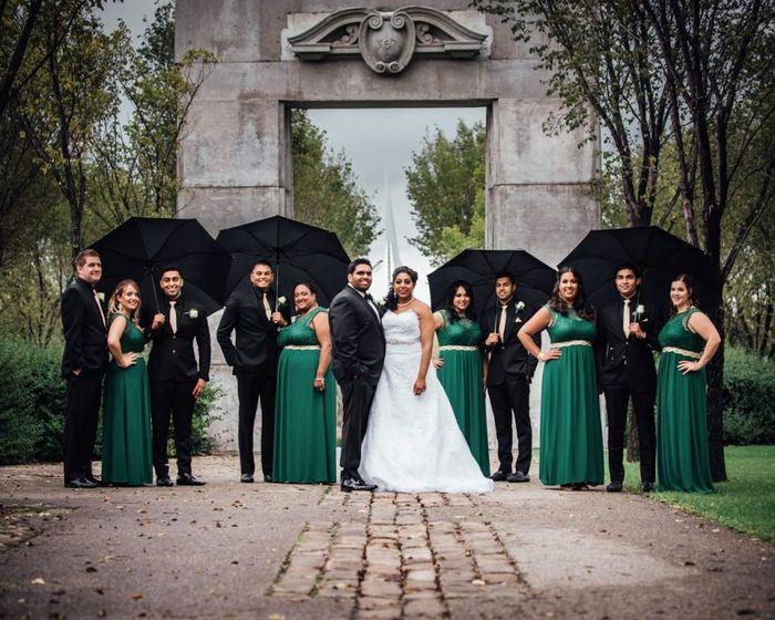 Manitoba weddings - 6