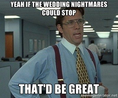 Just for laughs wedding memes and more - 16