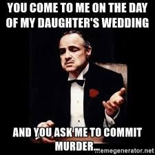 Just for laughs wedding memes and more - 18