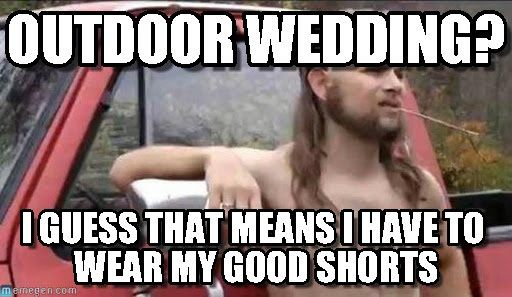 just for laughs wedding memes and more plan a wedding