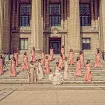 Manitoba weddings - 1