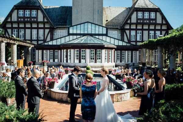 Manitoba weddings - 2