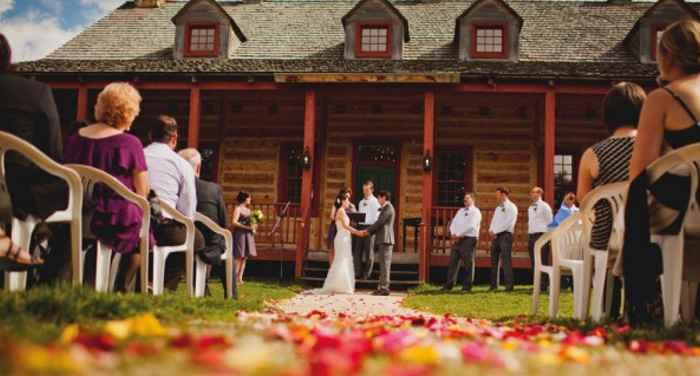 Manitoba weddings - 5