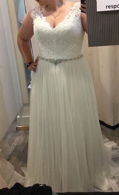 Help cant decide between two dresses 2