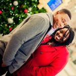 Kenny & Fikayo