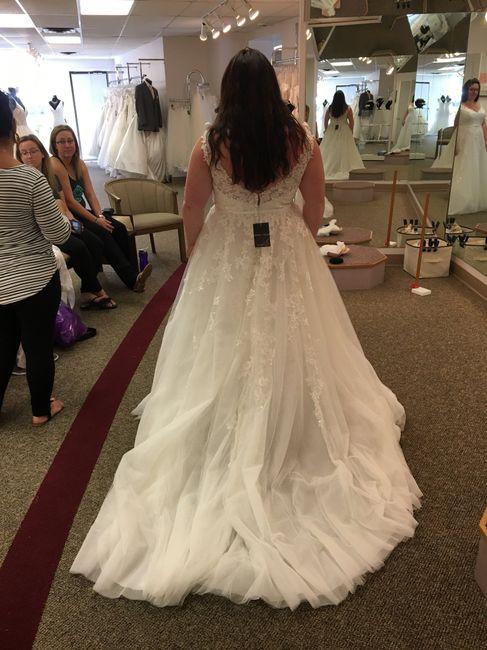 Activities For Reception Plan A Wedding Forum Weddingwire