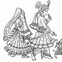 Anjali & Rishi