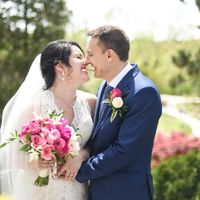 We did it! What an amazing day! - 3