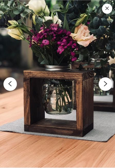 diy Rustic Shabby Chic Ideas 3