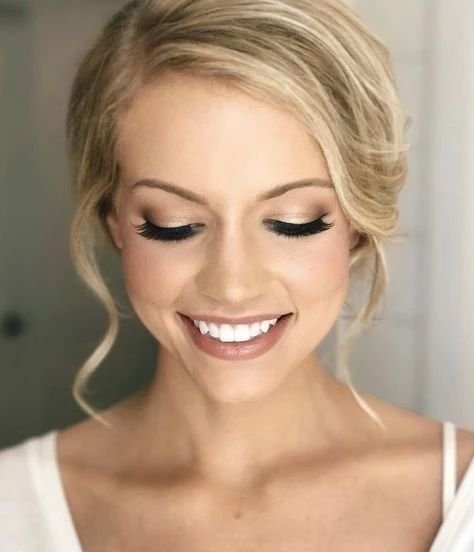 Makeup!! 5