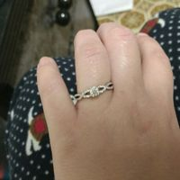 My favourite ring - 1