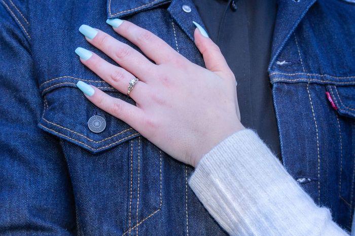 Engagement Rings 6