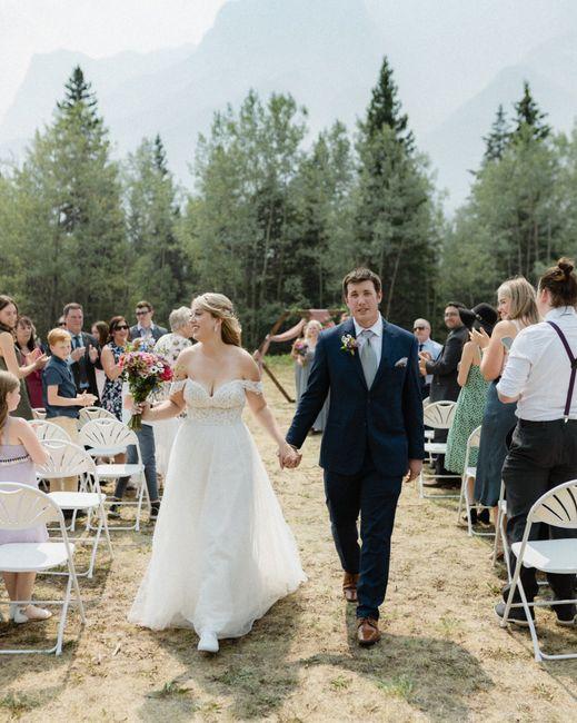 Wedding July 24th 2021! 1