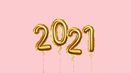 Who is getting married in 2021? 1