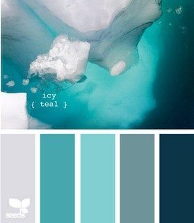 Wedding Colour Suggestions 4