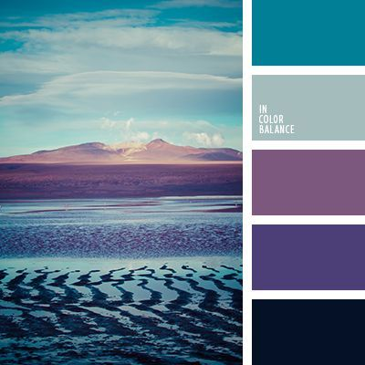 Wedding Colour Suggestions 2