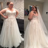 Veil yes or no ?? - 1