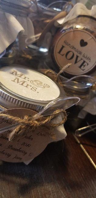 Jam Jar Gifts 3