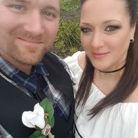 Couples getting married on 7/september/2019 in Quebec - 1