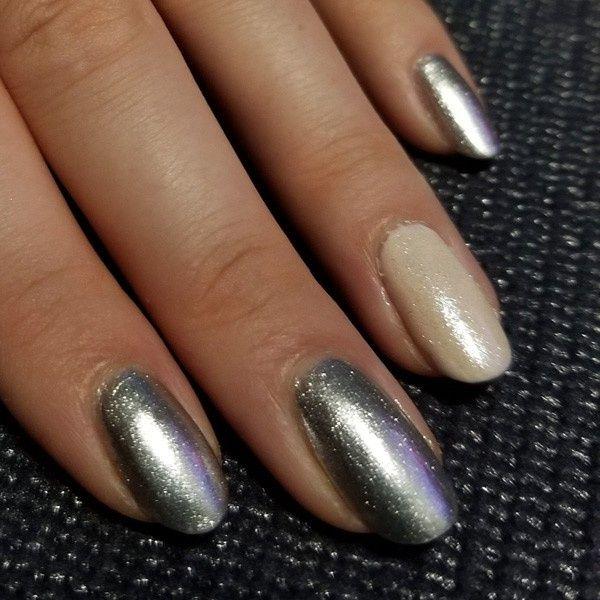Nails 7