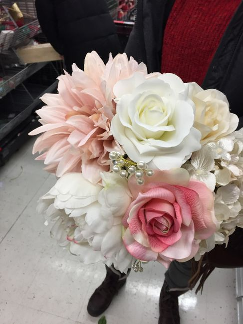 Bouquets!! 2