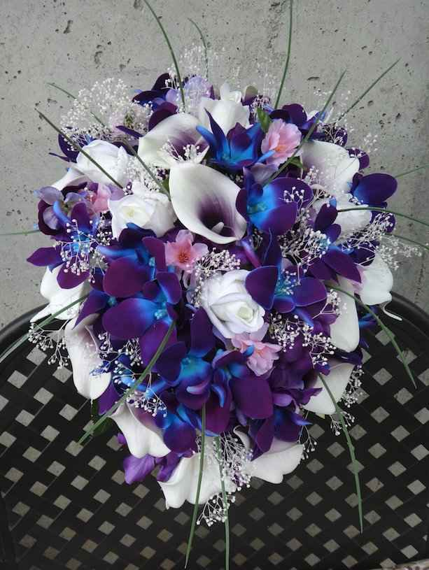 Bridal Bouquet!